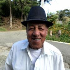 Jaime Soto Atehortua