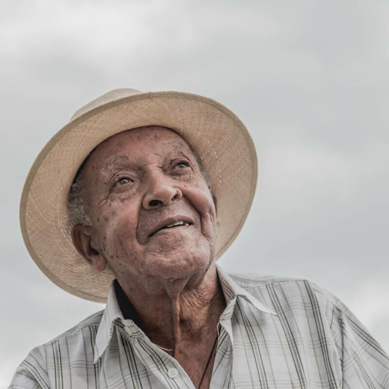 Julio César Ramírez Londoño