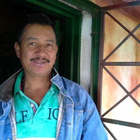 Roberto Atehortúa Berrío